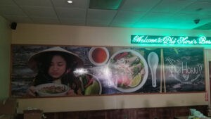 wall graphics by seamless wraps