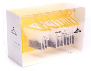 innovative package design